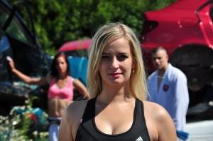 Júlia ČIERNIKOVÁ - Fotka